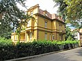 Meran Villa Arminius II.jpg