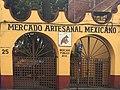 Mercado Artesanal.jpg