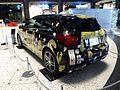 Mercedes-Benz A180 Sports Art Car (5).JPG