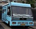 Mercedes-Benz FFB 'camper' (9692582465).jpg