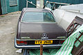Mercedes (1827406332).jpg