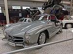 Mercedes 300 SL (37658462231).jpg