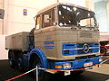 Mercedes LPS 2032.jpg