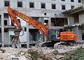 Mercure Warsaw Demolition DSC 2340.JPG
