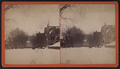 Meriden, Conn, from Robert N. Dennis collection of stereoscopic views.png