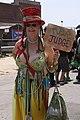 Mermaid Parade 2013 (9111166525).jpg