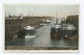Mesaba Ore Docks, Duluth, Minn (NYPL b12647398-69709).tiff