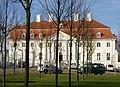 Meseberg palace.jpg