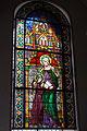 Mesenich St. Nikolaus Fenster 263.JPG