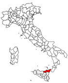 Messina posizione.png