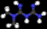 Metformin3d.png