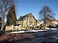 Methodist Chapel - Earsdon - geograph.org.uk - 1150570.jpg