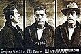 Metodi Shatorov 4 November 1928.jpg