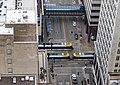 MetroTransit Metro Light Rail, Downtown Minneapolis (26131370620).jpg