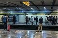 Metro Centro Médico.jpg
