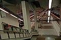 Metro Letňany 2.jpg