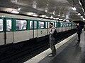 Metro Paris - Ligne 2 - station Villiers 02.jpg