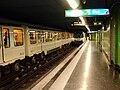 Metro de Marseille - La Timone 02.jpg
