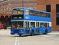 Metrobus 839 R839 MFR.JPG