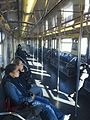 Metropolitan Transportation Authority (New York)- IMG 6512 (8242744260).jpg