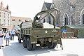 Meursault - Exposition véhicules militaires - 050.jpg