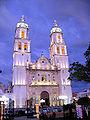 Mexico-12-06-07 219.jpg