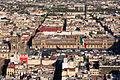 Mexico City. Zocalo.jpg