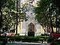 Mexico City (Mexico, June-December 2018) - 233 (50921069963).jpg