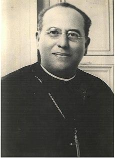 Mgr Joseph De Piro.jpg