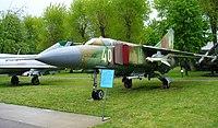 MiG-23MLD 2008 G1.jpg