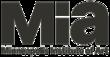 Mia minneapolis logo.png