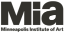 Mia minneapolis logo.png