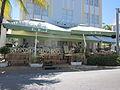 Miami Beach O O 7.JPG