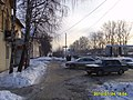 Miass, Chelyabinsk Oblast, Russia - panoramio - Владимир Парамонов (3).jpg