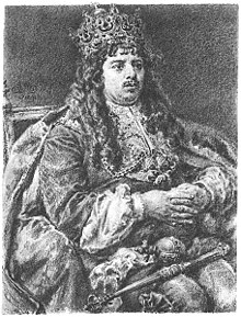 Michał Korybut Wiśniowiecki.jpg