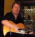 Michael Fitz, Raisting (2009-03).JPG