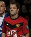 Michael Owen Johnny Heitinga cropped (cropped).jpg