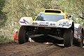 Michael Petersen Dakar2007.jpg