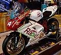 Michael Rutter Ducati Superbike (6401238025).jpg
