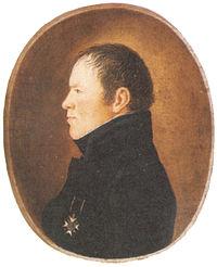 Michael von Jung.jpg