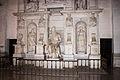 Michelangelo - Moses - San Pietro in Vincoli.jpg