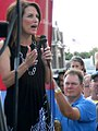 Michele Bachmann (6036264221).jpg