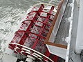 Michigan (ship). paddle wheel2.jpg
