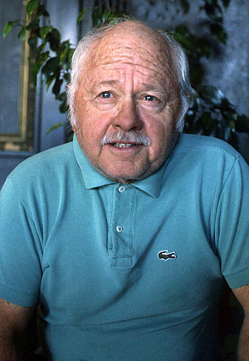 English: portrait of Mickey Rooney