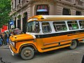 Microbus La Paz.jpg
