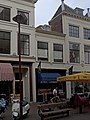 Middelburg Lange Delft125.jpg