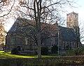 Middelharnis Nederlands Hervormde Kerk 05.JPG