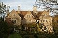 Middle Littleton Manor House 1 GradeII.jpg