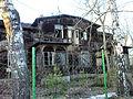 Miedzeszyn - 06.jpg