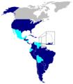 Miembros del Tratado del Río.png